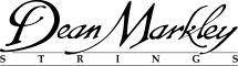 DMS_logo1